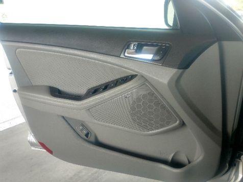 2014 Kia Optima EX | San Luis Obispo, CA | Auto Park Sales & Service in San Luis Obispo, CA