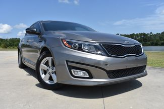 2014 Kia Optima LX in Walker, LA 70785