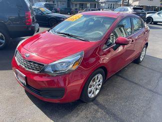 2014 Kia Rio LX  city Wisconsin  Millennium Motor Sales  in , Wisconsin