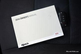 2014 Kia Rio LX Waterbury, Connecticut 29