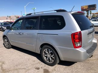 2014 Kia Sedona EX CAR PROS AUTO CENTER (702) 405-9905 Las Vegas, Nevada 1