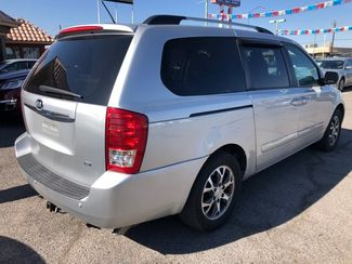 2014 Kia Sedona EX CAR PROS AUTO CENTER (702) 405-9905 Las Vegas, Nevada 2