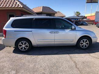 2014 Kia Sedona EX CAR PROS AUTO CENTER (702) 405-9905 Las Vegas, Nevada 3