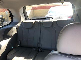 2014 Kia Sedona EX CAR PROS AUTO CENTER (702) 405-9905 Las Vegas, Nevada 6