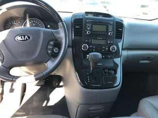 2014 Kia Sedona EX CAR PROS AUTO CENTER (702) 405-9905 Las Vegas, Nevada 7