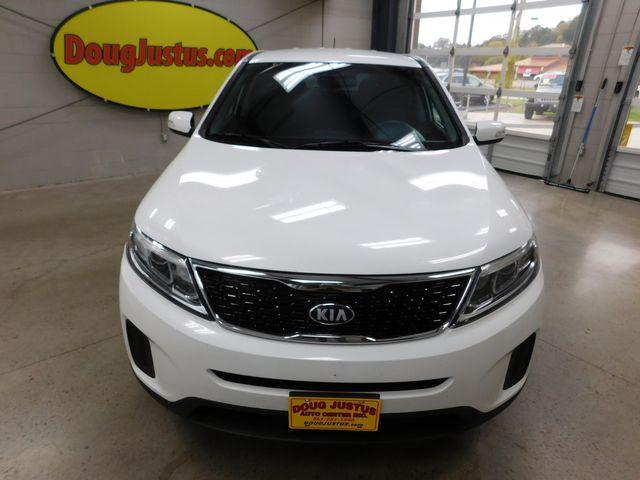 2014 Kia Sorento LX in Airport Motor Mile ( Metro Knoxville ), TN 37777