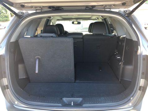 2014 Kia Sorento SX AWD | Ashland, OR | Ashland Motor Company in Ashland, OR
