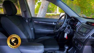 2014 Kia Sorento LX  city California  Bravos Auto World  in cathedral city, California