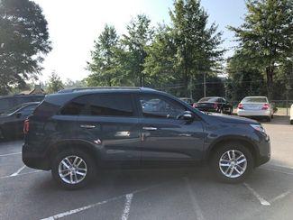 2014 Kia Sorento LX  city NC  Little Rock Auto Sales Inc  in Charlotte, NC