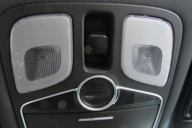 2014 Kia Sorento SX Limited W/ NAVIGATION SYSTEM/ BACK UP CAM Chicago, Illinois 20