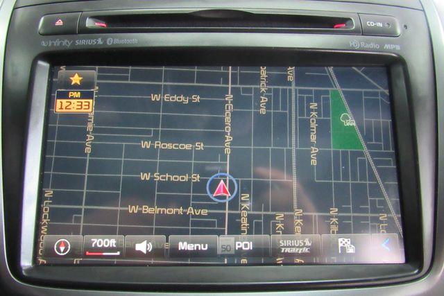 2014 Kia Sorento SX Limited W/ NAVIGATION SYSTEM/ BACK UP CAM Chicago, Illinois 21