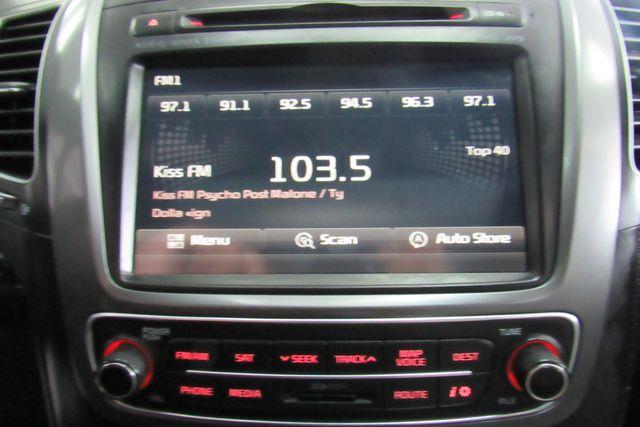 2014 Kia Sorento SX Limited W/ NAVIGATION SYSTEM/ BACK UP CAM Chicago, Illinois 22