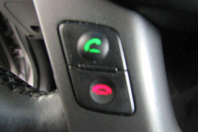 2014 Kia Sorento SX Limited W/ NAVIGATION SYSTEM/ BACK UP CAM Chicago, Illinois 30