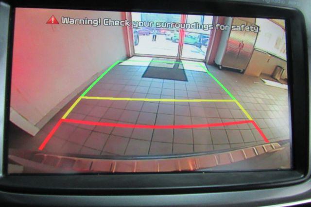 2014 Kia Sorento SX Limited W/ NAVIGATION SYSTEM/ BACK UP CAM Chicago, Illinois 37