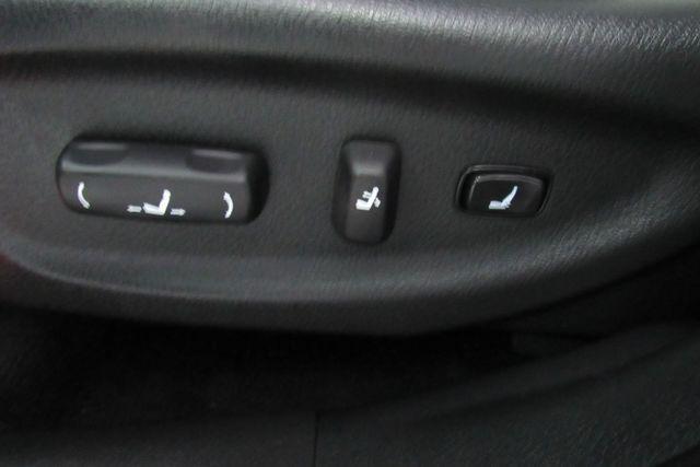 2014 Kia Sorento SX Limited W/ NAVIGATION SYSTEM/ BACK UP CAM Chicago, Illinois 40