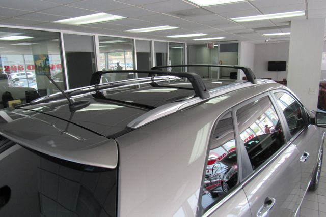2014 Kia Sorento SX Limited W/ NAVIGATION SYSTEM/ BACK UP CAM Chicago, Illinois 9