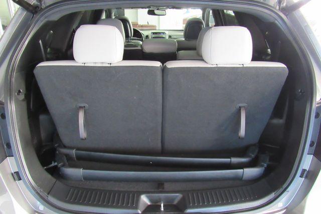 2014 Kia Sorento SX Limited W/ NAVIGATION SYSTEM/ BACK UP CAM Chicago, Illinois 10