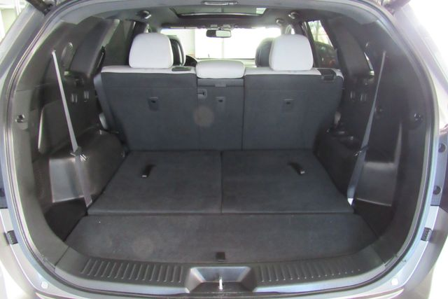 2014 Kia Sorento SX Limited W/ NAVIGATION SYSTEM/ BACK UP CAM Chicago, Illinois 11