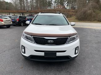 2014 Kia Sorento LX Dallas, Georgia 1