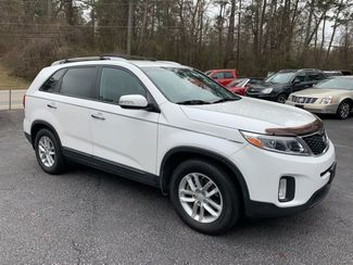 2014 Kia Sorento LX Dallas, Georgia 2
