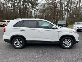 2014 Kia Sorento LX Dallas, Georgia 3