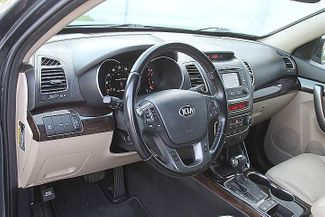 2014 Kia Sorento EX Hollywood, Florida 14
