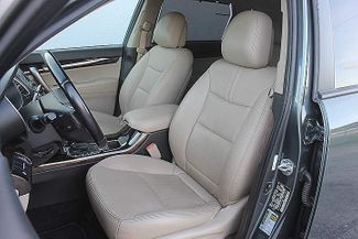 2014 Kia Sorento EX Hollywood, Florida 24