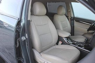 2014 Kia Sorento EX Hollywood, Florida 27