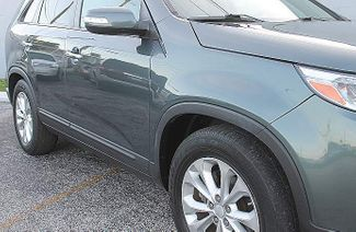 2014 Kia Sorento EX Hollywood, Florida 2