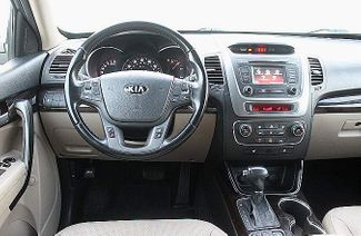 2014 Kia Sorento EX Hollywood, Florida 17