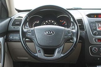 2014 Kia Sorento EX Hollywood, Florida 15