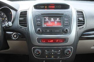2014 Kia Sorento EX Hollywood, Florida 18