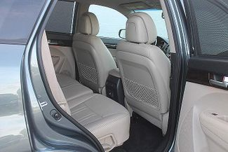 2014 Kia Sorento EX Hollywood, Florida 28