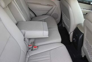 2014 Kia Sorento EX Hollywood, Florida 30