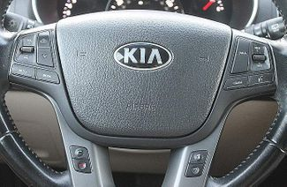 2014 Kia Sorento EX Hollywood, Florida 33