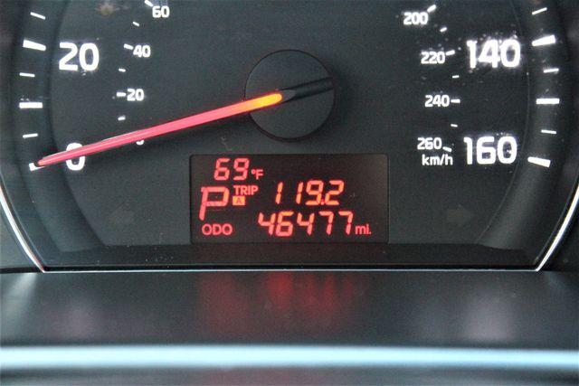 2014 Kia Sorento LX in Jonesboro, AR 72401