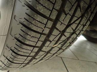 2014 Kia Sorento EX Lincoln, Nebraska 2
