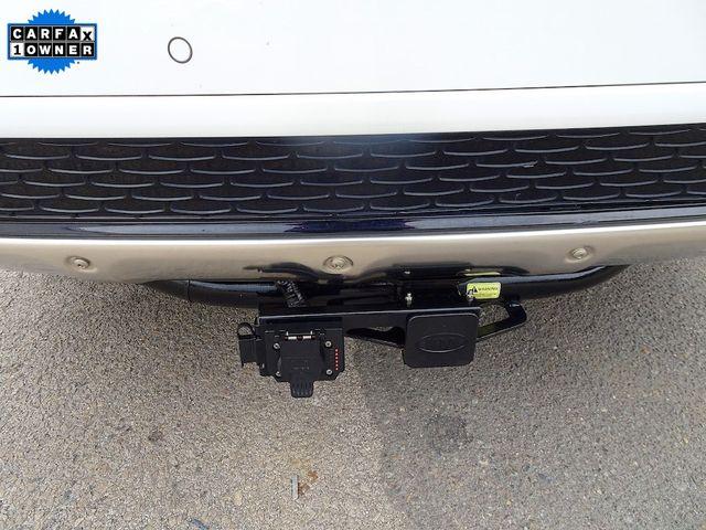 2014 Kia Sorento SX Limited Madison, NC 12