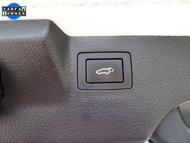 2014 Kia Sorento SX Limited Madison, NC 14