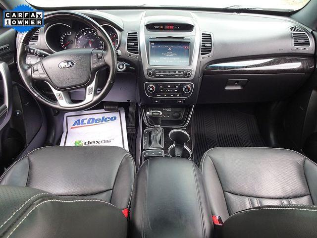 2014 Kia Sorento SX Limited Madison, NC 44