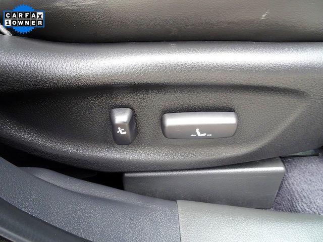 2014 Kia Sorento SX Limited Madison, NC 50
