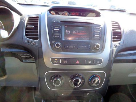 2014 Kia Sorento LX | Nashville, Tennessee | Auto Mart Used Cars Inc. in Nashville, Tennessee