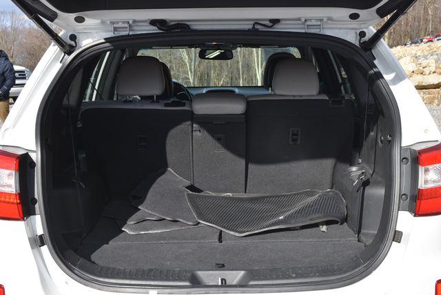 2014 Kia Sorento SX Limited Naugatuck, Connecticut 3
