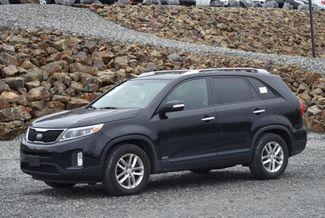 2014 Kia Sorento LX in Naugatuck, Connecticut 06770