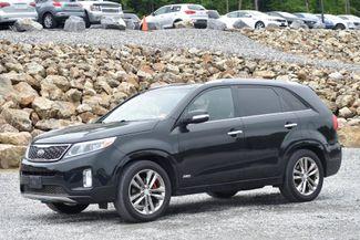 2014 Kia Sorento SX Limited in Naugatuck, Connecticut 06770