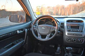 2014 Kia Sorento LX Naugatuck, Connecticut 14