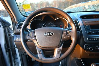 2014 Kia Sorento LX Naugatuck, Connecticut 18