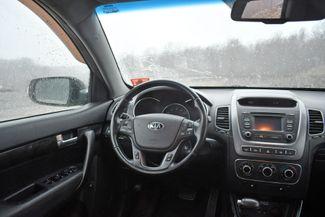 2014 Kia Sorento LX Naugatuck, Connecticut 11