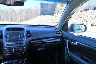 2014 Kia Sorento LX Naugatuck, Connecticut 20