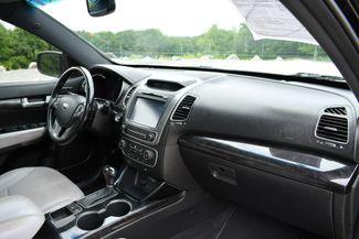2014 Kia Sorento SX Limited AWD Naugatuck, Connecticut 10